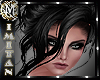 (MI) Black Elyssa