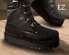EZ. Vintage Boot's