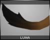 *L King's Tail