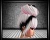 [AS] Fabel Tonight Hair