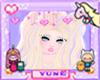 maincharacter ♡ barbie