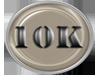 Support token 10k