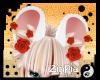 z Petunia Ears V2