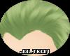 [J] Lawrence Hair Pt.1