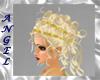 ~A~Greek Goddess Blond G