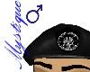 USMC Scout Sniper 2nd D