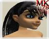 MK78 LauraBlkspkle