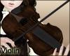 +Lurine Violin+