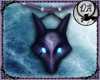 Kindred W. Necklace ~DA~