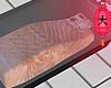 e salmon
