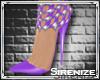 [S3K]Diamond Heels Ppl