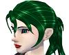 Emerald Shock Jacalyn