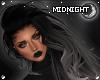 ☽M☾ Primarosa Witch