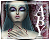 Aby -My Funeral-