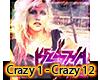 Crazy Kids Dance+Song