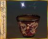 I~Dragon Tea Cup