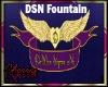 DSN Fountain