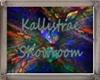 Kallistrae Showroom