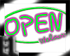 [EL]Open!Welcome Neon