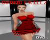 Gothic Frillz {DVD}