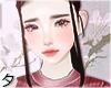༄Yin Yu Wisps