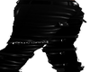 Gothic Biker Pvc Pants