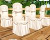 Wedding Seats 2
