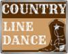 CG | Country Dance 10p