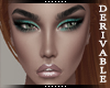 !Laly MakeUp Skin4