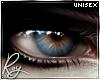 Diane Eyes >>