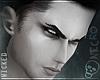 ¤ Dark Necro Skin