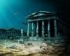 PHOTOSHOOT Atlantis