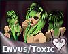 [wwg]Envus-raven/toxic