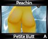 Peachin Petite Butt A
