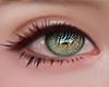 視線. Chlorine.