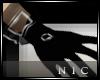 [Nic]Anya Gloves
