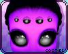 💀  Ara | Eyes 2