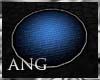 [ANG] Blue/Chrome Rug