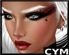 Cym Elf Guardian Skin