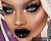 !N All Skin LAsh/Lips/Ey