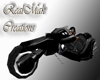 [Rmk] Black Future Bike