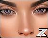 !Z Katie Eyes II