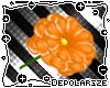 ± Orue's Big Flower