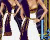 Roman Lady *Royal*