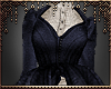 [Ry] Midnight Victoria