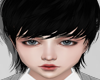 zr| cute head kids