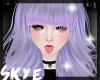 ~S~Chantelle:Moon Dust