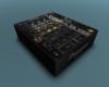 [CD]DJ Mixer