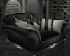 New York LR Chair