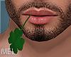 Mel*Mouth Clover